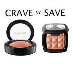 10 Crave (or Save!) Blush Products