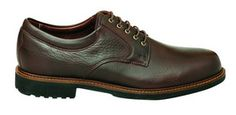 Neil M Men's Footwear Wynne, Rugged American Casuals Saddle