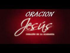 Canciones Cristianas para Orar - mix 1 hora