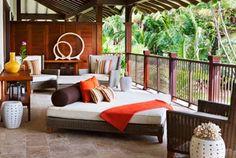 St Regis Rio Grande Hotels: The St. Regis Bahia Beach Resort, Puerto Rico - Hotel Rooms at stregis