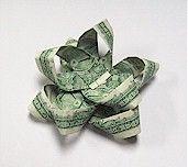 Money Bow
