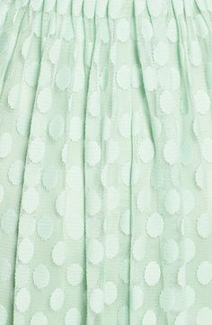 Minty mesh