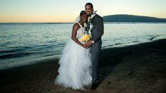 Naomi & Jimmy Uso's wedding: photos | WWE.com