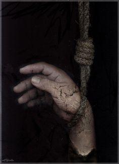 WOW!!! Bizarre Surreal and Dark Art Pictures - Smashing Magazine
