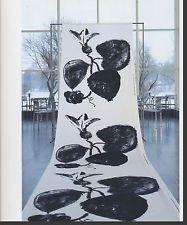 Marimekko Yön Kuvat Collection by Fujiwo Ishimoto (1993)
