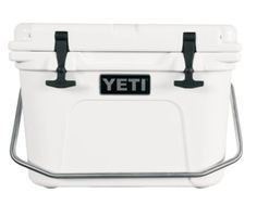 A Yeti cooler. | 30 Life-Changing Things That Are Worth Every Penny