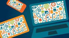 #MobileMarketing #Responsive #Website #Houston Should You Build a Responsive Site or a Native Mobile App? (via Mashable) - http://mashable.com/2013/08/06/responsive-vs-native-app/