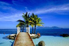 I wanna be here