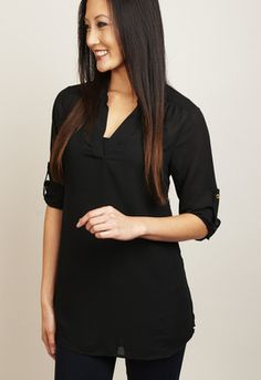 Online clothing stores. Earthy clothing stores