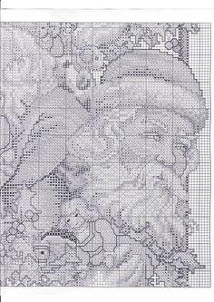 3 Santas