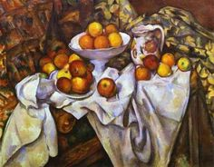 Google Image Result for http://ipaintingsforsale.com/painting-imgs/Paul%2520Cezanne/big/Still%2520Life%2520with%2520Apples%2520and%2520Oranges.jpg