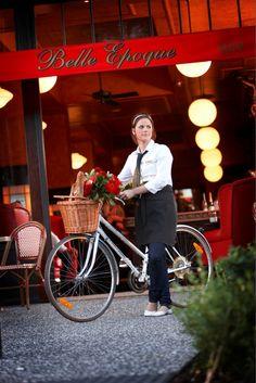 Belle Epoque Patisserie   www.emporiumhotel.com.au   French passions, beautiful era, Emporium Hotel Brisbane Patisserie