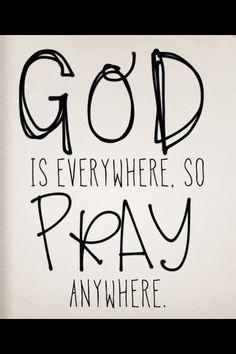 christian, god, church, faith, jesus, inspir, prayers, quot, live