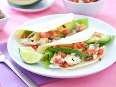 6 delicious watermelon recipes for summer! watermelon recip