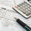 5 Tips for Minimizing Your Taxes (Legally!)