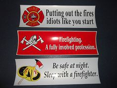 Funny Ems Stickers