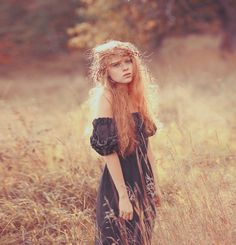 500px / Untitled photo by Katerina Plotnikova