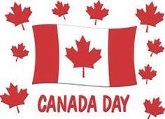 july 4th holiday canada