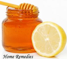 Home Remedies for Face Hair Removal ~ Home Remedies