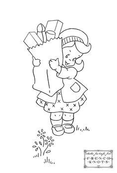 girl_shopping1.jpg (800×1180)