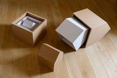 gloook-scatole-matrioska