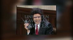 Unfrozen Caveman Lawyer! SNL Best of Phil Hartman! The late Phil lives o...