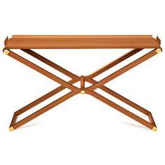Hermes Pippa furniture, Hermes Pippa console   Hermes.com