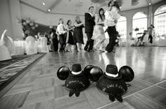 Wedding Graduate: The Mad Gay Wedding « A Practical Wedding: Ideas for Unique, DIY, and Budget Wedding Planning