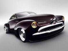 classic cars - Buscar con Google