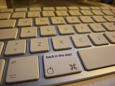 #apple #fun #keyboard