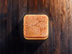 Hyper-Realistic Icons by CreativeDash