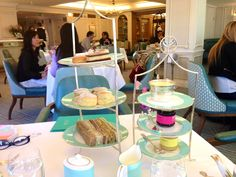 Fortnum and Mason Tea