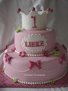 first birthdays, cake girl, kid, birthday cakes