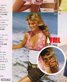 PINTEREST FAILS | Sharenatorcom Pics Wedding Fails Epic Fail 24 600x400