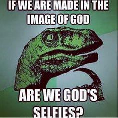 Hmm, good question