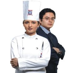 Is Hotel Management a Good Career?