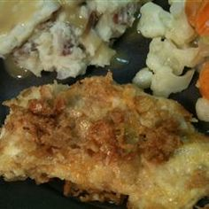 ... famous butter chicken recept yummly famous butter chicken hot 96 3
