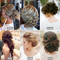 Updos soft hair updos, cute hairstyles for prom, hairstyles updos, updo hairstyles wedding, up do hairstyles for weddings, hair style updos, bride hairstyles, cute updo hairstyles, updos for weddings