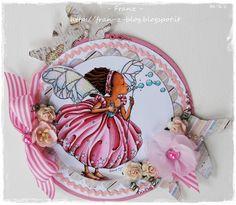 Franz-Blog: Fairy Tabia