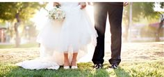 #DüğünPaketi 5999TL http://www.benimevim.com.tr/dugun-paketleri  #Gelin #Damat #Düğün #Wedding #Groom #Bride shoe