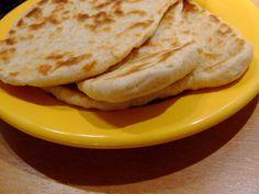 Provereni recepti. Cooks and Bakes: Ludo testo