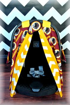 baby car seat covers on pinterest car seat canopy car seat covers. Black Bedroom Furniture Sets. Home Design Ideas