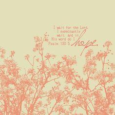 psalm 1305