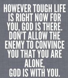 Need to remember this