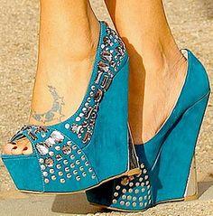 jewel wedg, tattoo