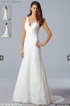 :) dresses