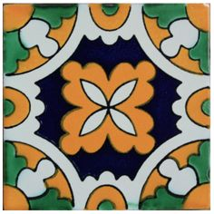 Tile on Houzz