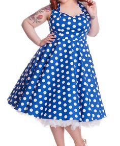 blue polka, circl swing, fashion babi, size fashion, dresses