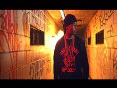 T.I. - Turn Up (Official Music Video) http://www.youtube.com/watch?v=cSuyeLNErdM http://www.complex.com/music/2014/05/ti-turn-it-video