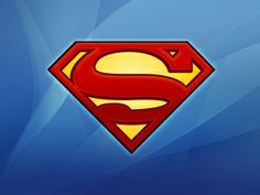 Visitors to the Metropolis Chamber of Commerce will see Superman memorabilia and photos of the days when Metropolis, Illinois first became t...